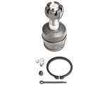 Trail Gear Dana 60 Ball Joint