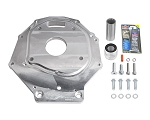 Trail Gear Tacoma T-Case Adapter Plate Kit, 4.0L, Auto