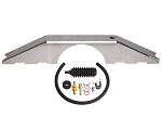 Trail Gear Toyota Rear Truss Kit
