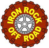 Iron Rock Offroad