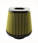 ***CLEARANCE ITEM *** AFE MagnumFLOW Intake Pro-GUARD 7 Air Filter (1 available)