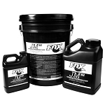 FOX JM92 Fluid - 55 Gallon