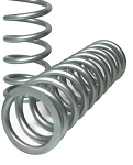 Magnitude Performance Flat Wire Coilover Springs