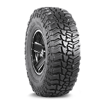 Mickey Thompson Baja Boss XS
