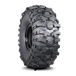 Mickey Thompson Baja Pro X (NON-DOT)