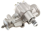 PSC Motorsports '80-'86 Jeep Big Bore XD Steering Gear w/ Cylinder Assist Ports