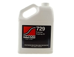Swepco Premium Flushing Oil (1 Gallon)