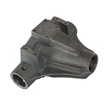 Solid Axle Industries D60 High Pinion Housing