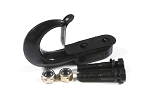 Iron Rock Off Road Universal Tow Hook Kit
