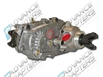 Advance Adapters Jeep NP231 Transfer Case