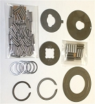 Advance Adapters T90 Small Parts Kit