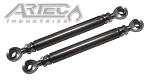 Artec Industries Full Hydro Tie Rod Kit - 7/8