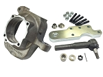 Artec Industries Superduty High Steer Kit (2005-2012)