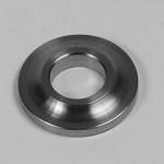 TMR Customs Stainless Steel Safety Washers for rod ends/heim joints