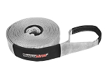 Duraline Recovery Strap, 3