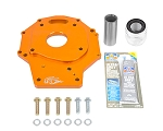 Trail Gear Tacoma T-Case Adapter Plate Kit