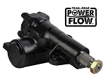 Trail Gear Power Flow IFS Steering Box