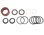 Trail Gear Double-Ended Ram Rebuild Kit