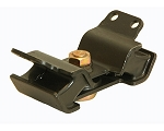 Trail Gear Toyota Transfer Case Mount
