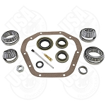 USA Standard Master Overhaul Kit, 2011 & Up Ford 10.5