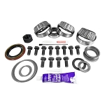 USA Standard Master Overhaul Kit, Dana 80, '98-'03 Ford  (4.375