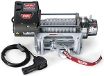 Warn M8000 Self-Recovery 8000lb Winch