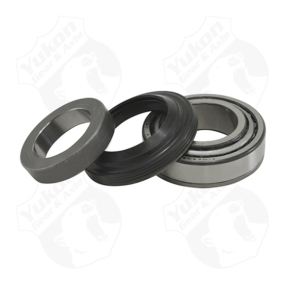 Replacement Axle Bearing & Seal Kit, Ford 10.25