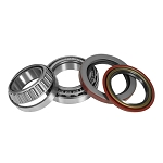 Replacement Axle Bearing & Seal Kit, Toyota 8