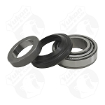 Replacement Axle Bearing & Seal Kit, 2011 & Up GM 10.5