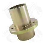 Replacement Hub, Dana 60 Front, 5x5.5