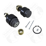 Ball Joint Kit, Dana 30, Dana 44 & GM 8.5