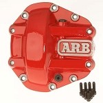 ARB Dana 60 Differential Cover