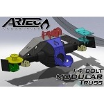 Artec Industries 14 Bolt Modular Truss