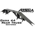 Artec Industries Dana 44 Axle Truss (centered, full width)