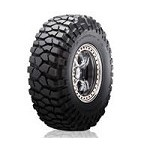 BFGoodrich Krawler KX Red Label (NON-DOT) - 42X14.50R20LT