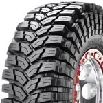 Maxxis Trepador Competition Compound - 42x14.5x17 - Quantity 5